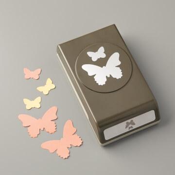 148523 Stanze Schmetterlingsduett